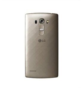 LG g 4S