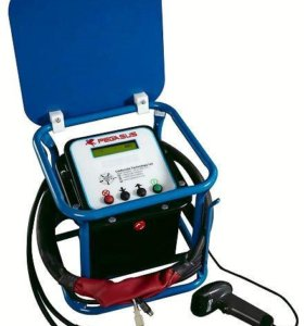 Аппарат для электромуфтовой сварки ПЕГАС (СРОЧНО)