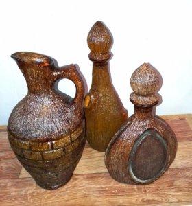 Подарочные наборы, сувениры и  предметы интерьера