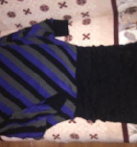 Платье ( Турция )