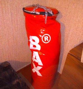 Боксерская груша 60 кг