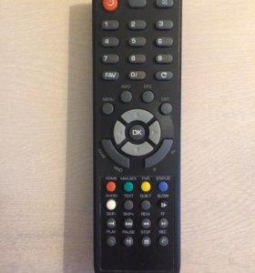 Роутер(приставка) для цифрового ТВ
