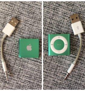 Apple плеер 2Gb