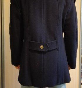 Зимнее пальто GeneralLex
