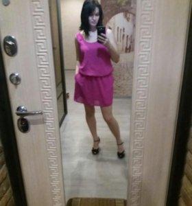 Продается платье!!!