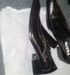 Обуви мужские 41р