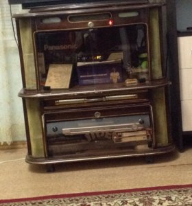 Подставка для телевизоров