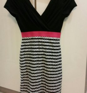 Платье новое, рр 42