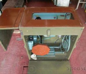 Швейная машина класс 22 м