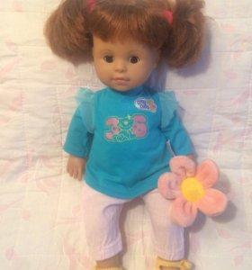 Кукла Чу-Чу