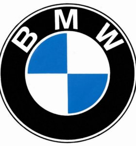 Ремонт блока ABS BMW