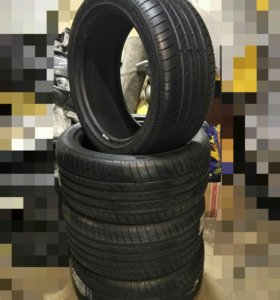 Goodyear Excellence 91Y MoExcellence 245/40 R17