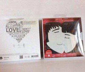 ✅iPhone 5/5S/SE набор чехлов Ozaki O!coat Lover