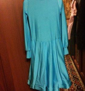 Рейтинговые платья р 122-128