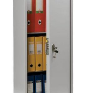 Шкаф бухгалтерский SL-125