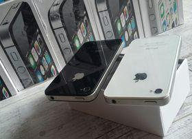 Iphone 4s 16 гб новый / Оригинал