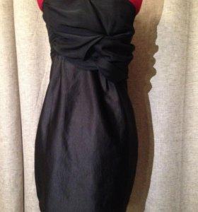 Вечернее платье Vero Moda (новое)
