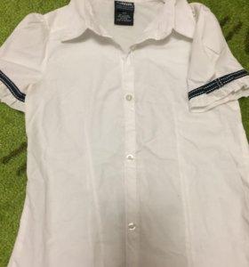 рубашка, 134