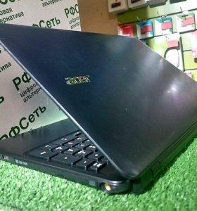 Производительный Acer: core i5-4200U/R5 200