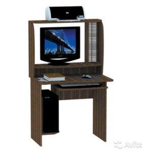 "Компьютерный стол ""Бэмби"""