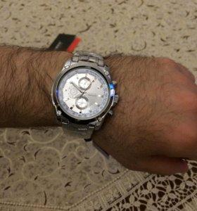 Мужские   часы CURREN