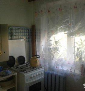 Продам квартиру 2-к квартира40 м²на 2 этаже 2-эта