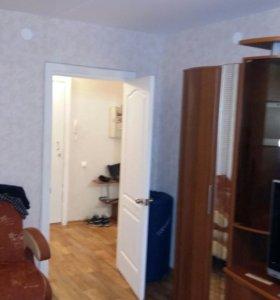 Квартира в Лобаново