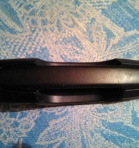 Ручка правая задняя Гранд Витара