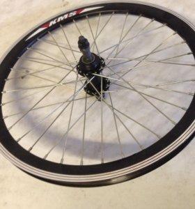Колесо на Спортивный велосипед размер 20