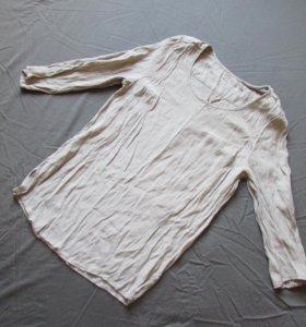 Блузка Vero Moda бу