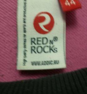 Спортивный костюм Redn Rocks