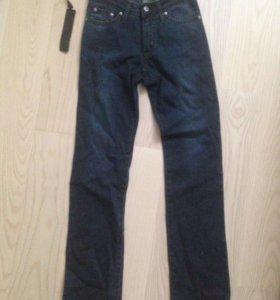 Новые джинсы 24