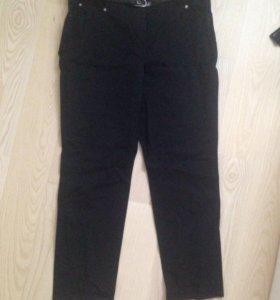 Новые брюки BONITA