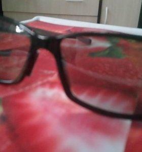 Очки 3D PHILIPS