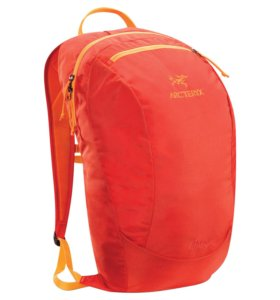ARCTERYX - рюкзак Pyxis 12 Backpack