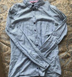 Рубашка размер XS-S