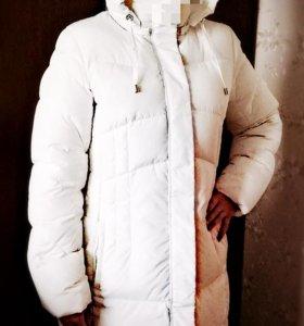 Зимнее пальто Ostin