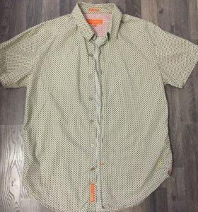 Рубашка John Henry