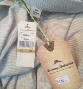 Рубашка Tommy Bahama