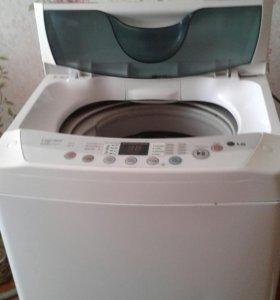 Стиральная машинка(автомат)