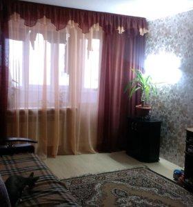 1 комнатная квартира 40 м2