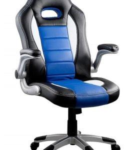 Игровое кресло в ассортименте.