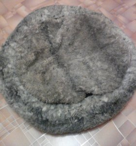 Кровать(подстилка) для собак