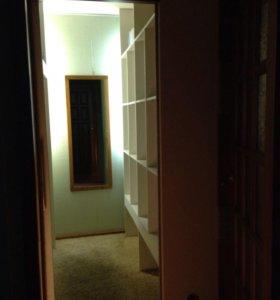 З-х комнатная квартира в Арамиле