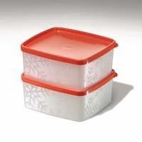 Баночка для заморозки Tupperware
