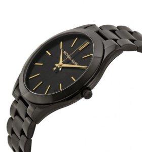 Новые женские часы Michael Kors MK3221 оригинал