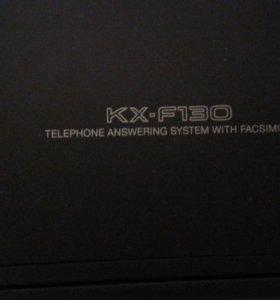 Телефон Panasonic. Обмен.