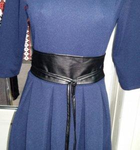 Платье женс