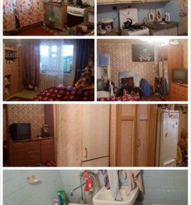 Продам квартиру. 1 комната