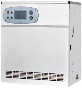 Газ. котел Beretta 150 кВт